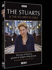 the-stuarts-dvd-jackson